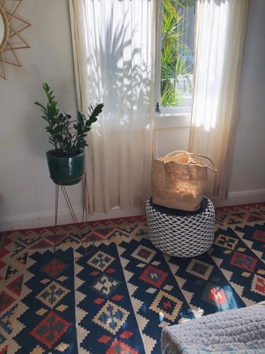 Byron Airbnb
